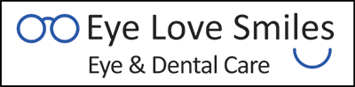 Eye Love Smiles Eye and Dental Care